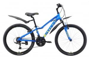 Подростковый велосипед Stark Rocket 24.1 V (2019)