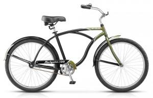 Круизеры велосипеды Stels