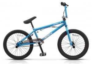 Bmx велосипед Stels Saber S1 (2014)