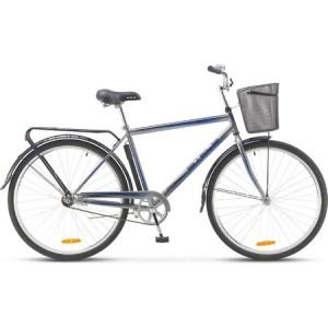 Дорожный велосипед Stels Navigator 310 (2016)