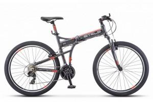 Складной велосипед Stels Pilot 970 V 26 (2018)
