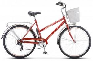 Дорожный велосипед Stels Navigator 250 Lady 26 Z010 (2019)
