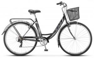 Дорожный велосипед Stels Navigator 395 28 Z010 (2019)