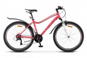 Женский велосипед Stels Miss 5000 V V040 (2019)