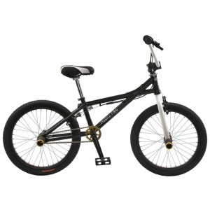 Велосипед Stels Meanie Pro (2011) велосипеды bmx