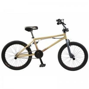 Велосипед Stels Saber S1 (2011) велосипеды bmx