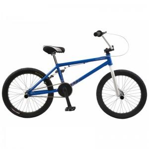 Велосипед Stels Tyrant T1 (2011) велосипеды bmx