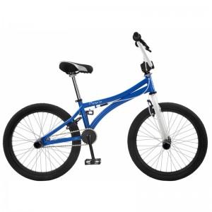 Велосипед Stels Meanie (2011) велосипеды bmx