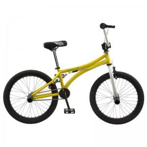 Велосипеды BMX Stels