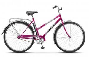 Дорожный велосипед Stels Navigator 300 Lady (2017)