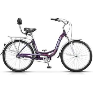 Дорожный велосипед Stels Navigator 290 (2016)