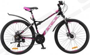 Женский велосипед Stels Miss 5300 MD 26 (2017)