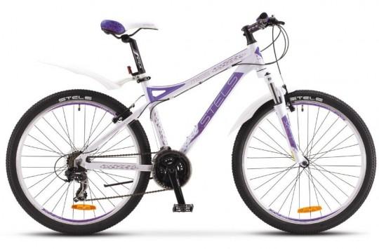 Женский велосипед Stels Miss 8500 V 26 (2017)