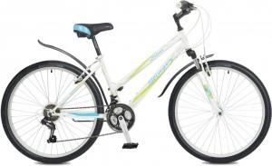 Stinger женские велосипеды