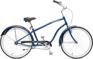 Stinger круизеры велосипеды