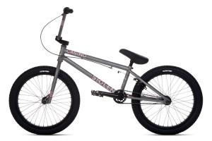 Велосипеды Bmx Stolen