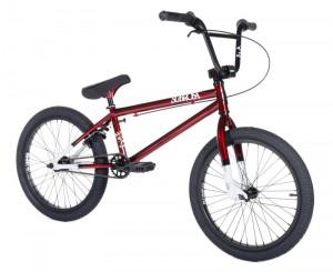 Велосипед BMX Subrosa Altus (2015)