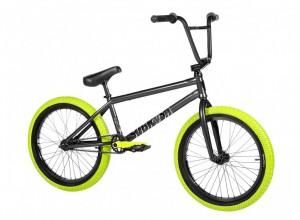 Bmx велосипед Subrosa Arum (2017)