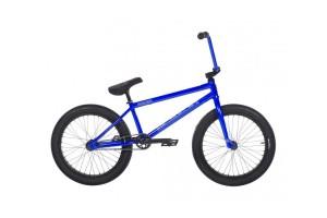 Велосипед BMX Subrosa Arum (2018)