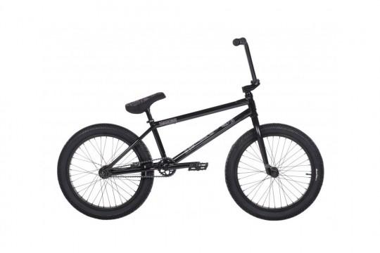Велосипед BMX Subrosa Arum XL (2018)