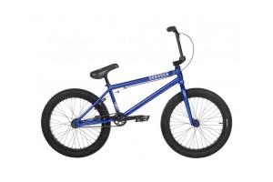 Велосипед BMX Subrosa Salvador (2018)