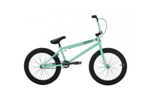 Велосипед BMX Subrosa Tiro XL (2018)