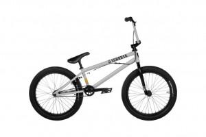 Велосипед BMX Subrosa Salvador Park 20 (2019)