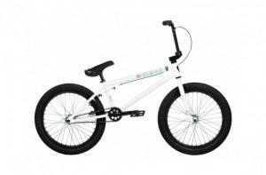 Велосипед BMX Subrosa Sono 20 (2019)