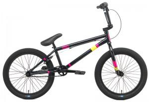 Велосипед BMX Sunday EX Aaron Ross (2014)