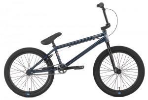 Велосипед BMX Sunday EX Alex Magallan (2014)
