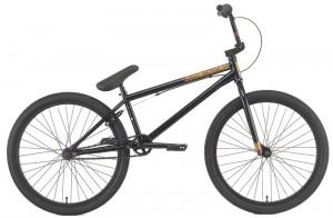 Велосипед BMX Sunday Model-C (2014)