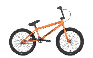 Велосипед BMX Sunday Primer (2014)