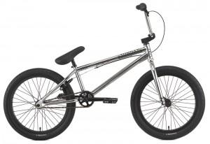 Велосипед BMX Sunday Pro (2014)