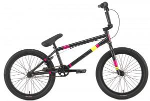 Велосипед BMX Sunday Pro Aaron Ross (2014)