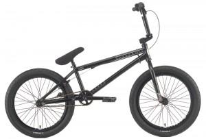 Велосипед BMX Sunday Soundwave Special (2014)