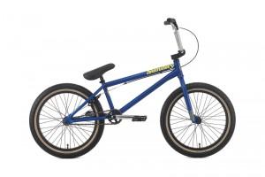 Велосипед BMX Sunday AM+ Garrett Reeves (2015)