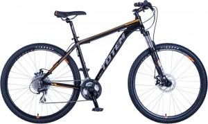 Totem горные велосипеды
