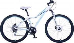 Totem женские велосипеды