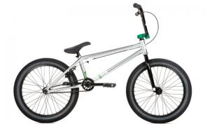 Велосипед BMX United Martinez (2014)