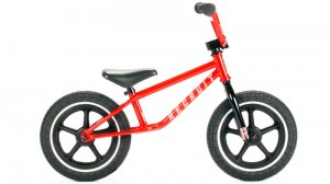 Велосипед BMX United Recruit Balance 12