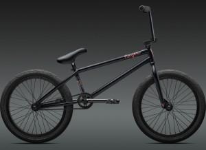 Bmx велосипед Verde Neyer Pro (2017)