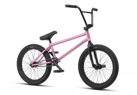 Bmx велосипед WeThePeople TRUST - RSD 20.75 (2019)