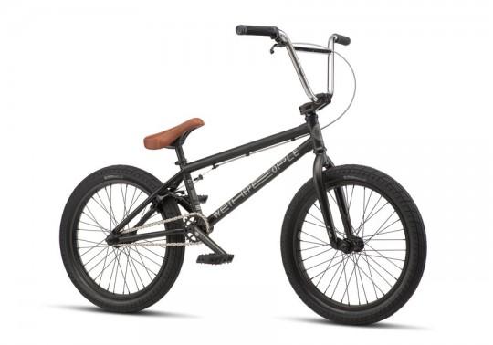 Bmx велосипед WeThePeople CRS 20.25 (2019)
