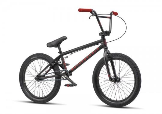 Bmx велосипед WeThePeople NOVA 20 (2019)