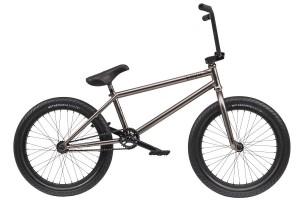 Bmx велосипеды WeThePeople