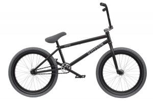Bmx велосипед WeThePeople Reason (2016)