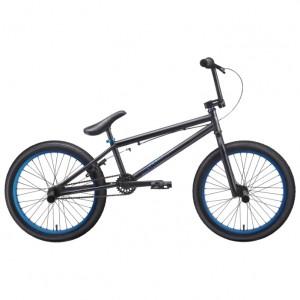 Welt велосипеды Bmx