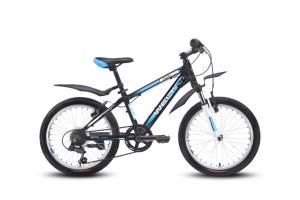 Welt детские велосипеды