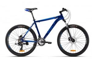 Welt горные велосипеды