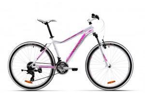 Welt женские велосипеды